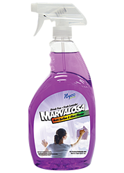 NL906-QPS9_Marvalosa-Multi-Surface-Glass-Cleaner-QT-Web