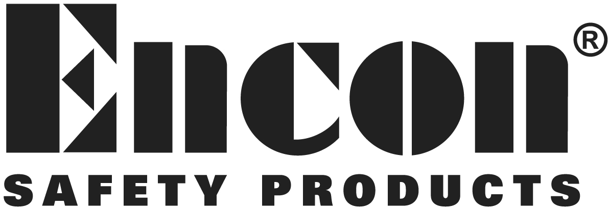 encon-safety-logo